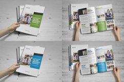 Education Prospectus Brochure Bundle Product Image 3