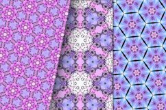 12 Spring Patterns Product Image 2