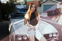 25 Premium Fashion Presets for DxO OpticsPro, DxO PhotoLab Product Image 6