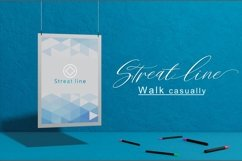 Streat line Product Image 6
