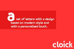 Cloick Product Image 2