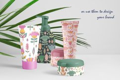 Funful Flower Patterns Product Image 4