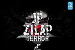 JP Zilap Terror Product Image 1