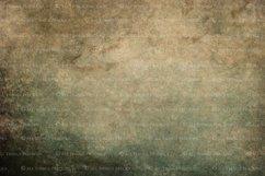 10 Fine Art Earthy Textures SET 7 Product Image 2