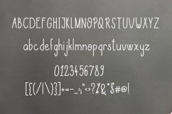 Pompidou   Sans Serif with Extras Product Image 5