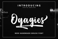 BIG PACKAGE - Font Bundle Collection Product Image 6