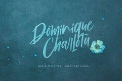 Maniola Jurtin Product Image 4