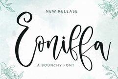 Eoniffa Product Image 1