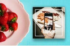 Eathoc | Modern Funtype Product Image 6