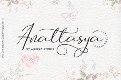 Anattasya Product Image 1