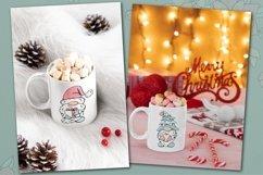 Christmas Gnome Product Image 3