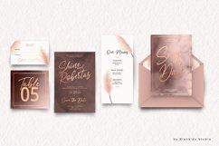 Signatria a Chic Letter Font Product Image 5