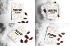 Christmas Mockup Product Image 1