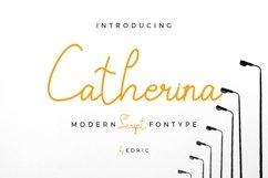 Catherina Product Image 1