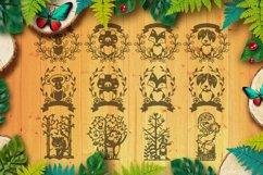 The Whimsical Woodlands Bundle Product Image 3