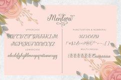 Mentari Product Image 3