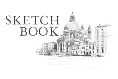 Serif Sketch Product Image 6
