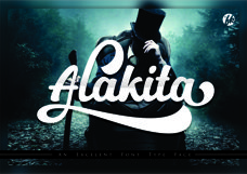 Alakita Product Image 1