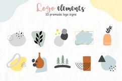 Amazing Canva Elements Pack Product Image 4