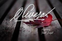 Olivera Product Image 1