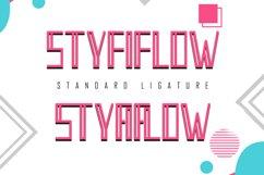 Kittaro - Awesome Sans Serif Product Image 2