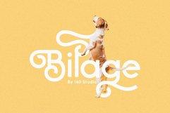 Bilage Product Image 1