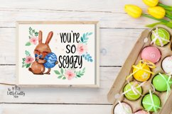 You are so seggzy, PNG, Sublimation Product Image 4