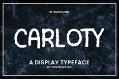 Carloty Product Image 1
