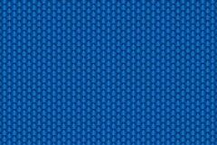 Metal aluminum glow neon gradient blue virtual background Product Image 1