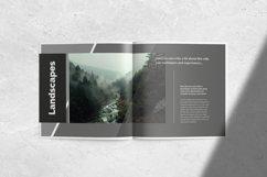 Multipurpose Porfolio Template Product Image 2
