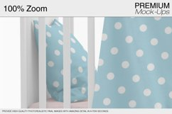 Baby Bedding  Product Image 4