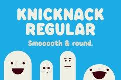 Knicknack Product Image 4