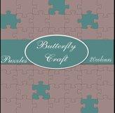 Puzzle digital paper, 20 colors puzzle, Puzzle pieces patter Product Image 1