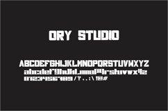 ORY STUDIO Product Image 4