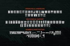 Web Font Wizärds Font Product Image 3