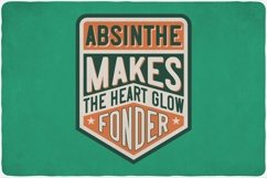 Absinthe Product Image 6