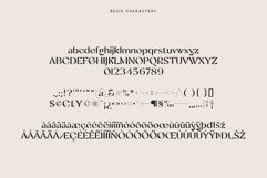 Skylight - Display Sans-Serif Font Product Image 6