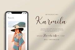 Karmila Product Image 1