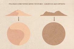 Desert Landscape Creator Product Image 3