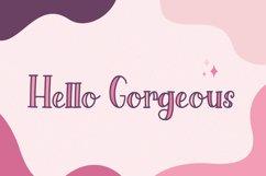 Moliton Font Duo Product Image 4