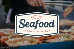 Shrimp Boat Product Image 2