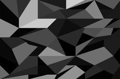 60+ Low Poly Backgrounds Product Image 3