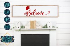 Christmas Bundle - 25 Designs Product Image 5