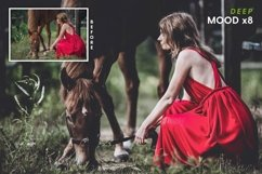 Deep Mood - Lightroom & Photoshop Camera Raw Presets Product Image 21