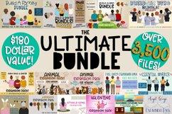 Ultimate Build a Bundle | Most Popular Bundles/ Expansions Product Image 1