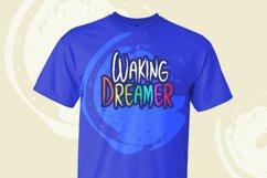 Waking Dreamer Product Image 6
