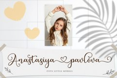 Layla layli Product Image 2