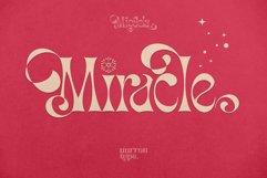 Migaela Product Image 4