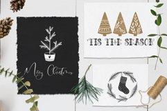 The Big Christmas Collection Product Image 4