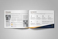 Company Profile Brochure v6 Product Image 6